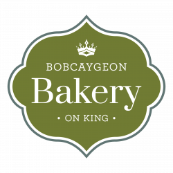 Bobcaygeon Bakery
